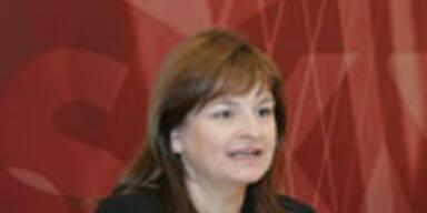 Dr. Susanne Riess-Passer