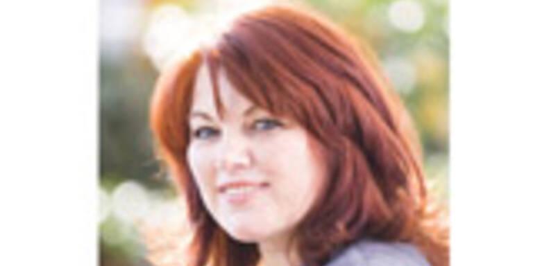 Mag.a Andrea Wulz