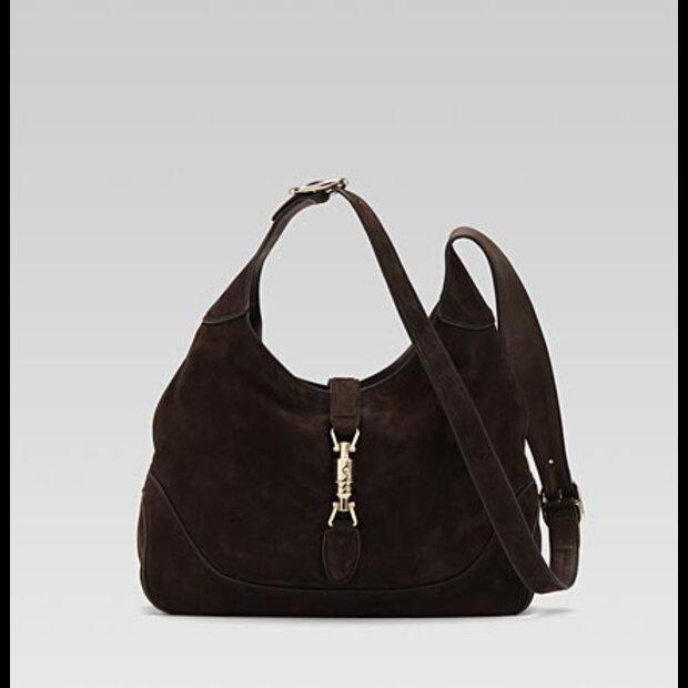 f2244a641f04b Vuitton-Bag dank Angelina ausverkauft