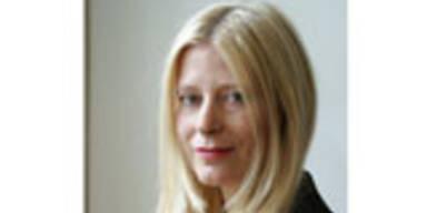 Sonja Russ