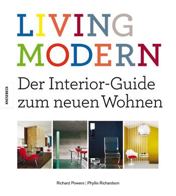 281_cover_living_modern.jpg