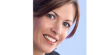 Mag. Katharina Schneider