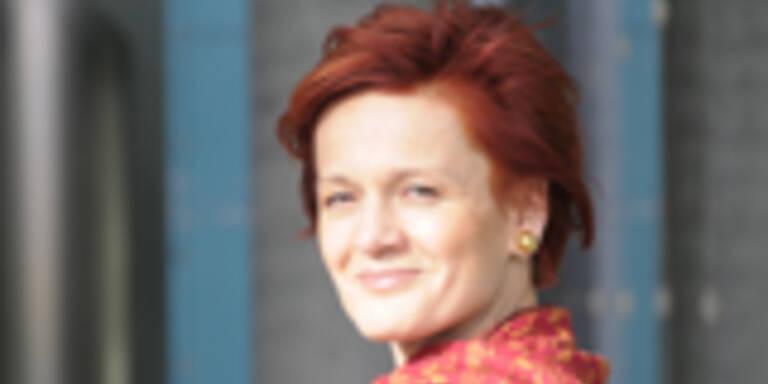 Mag. Ursula Boehle