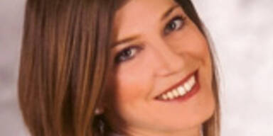 Mag. Stefanie Appesbacher