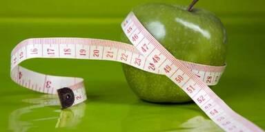 Metabolic Balance Diät zu unausgewogen