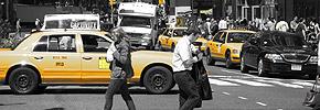 290_newyork