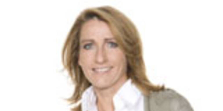 Bettina Steigenberger