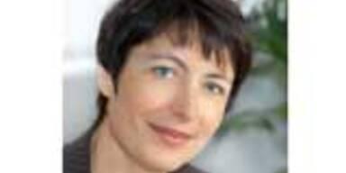 Mag. Michaela Steinacker