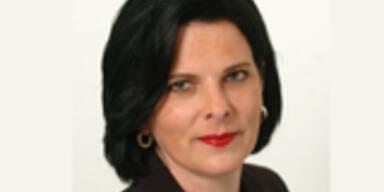 Nadja Prötsch