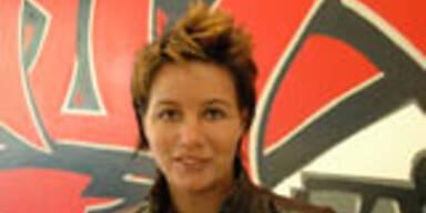 Katharina Strassl