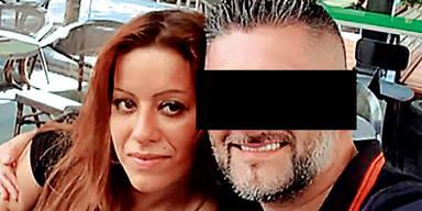 Frau (35) in Wien ermordet: Jetzt spricht Verwandte
