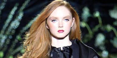 Lily Coles Beauty-Secrets