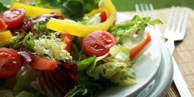 Diät-Mythen aufgedeckt
