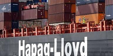 Hapag-Lloyd gibt Staatsgarantie zurück und beginnt Refinanzierung