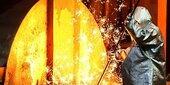 Metaller fordern 3 Prozent mehr