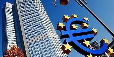 Arbeitslosigkeit in der Eurozone im Schnitt bei 9,9 Prozent