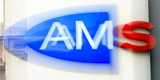 48-Jähriger droht AMS-Mitarbeiter mit Tod