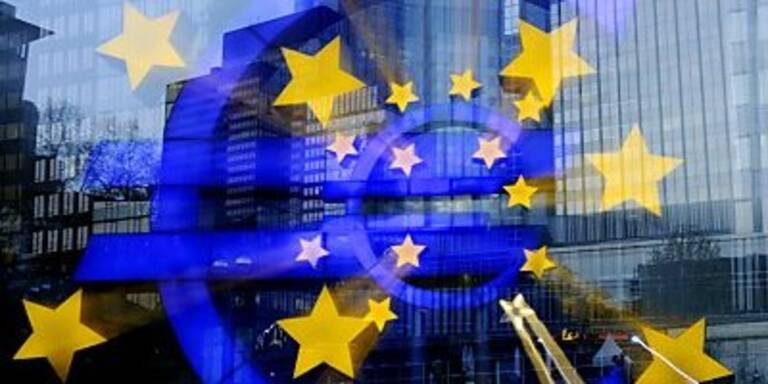 Fitch stuft Spanien und Italien zurück