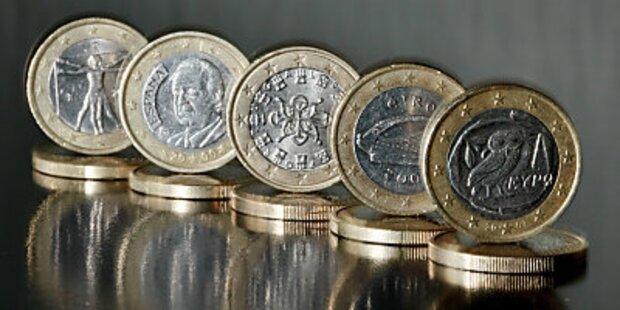 212 Mio. Euro werden investiert