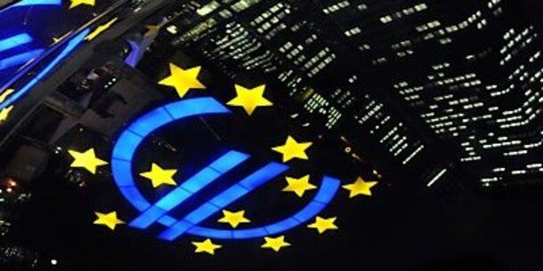 "EZB-Direktor: ""Griechen raus aus Euro"""