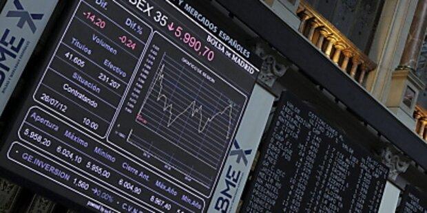 Nobelpreis für Ökonomie geht an US- Börsenanalytiker