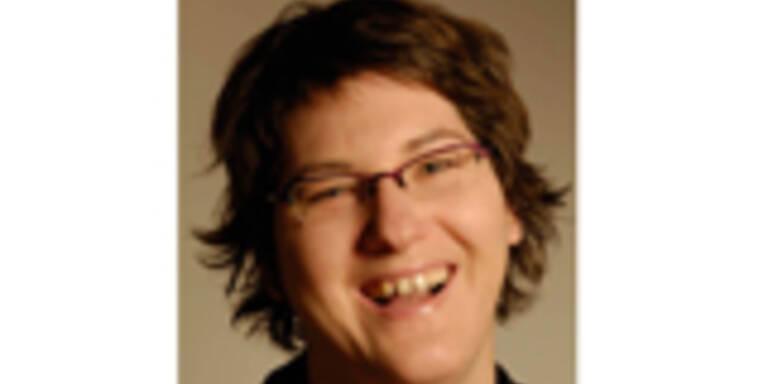 Dagmar Weggel