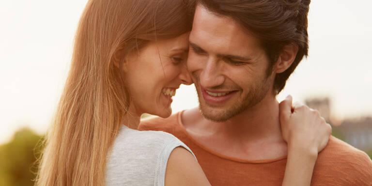Wie sich Beziehungen auf die Gesundheit auswirken