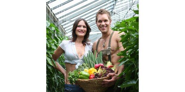 Die Jungbauern 2010 stellen sich vor