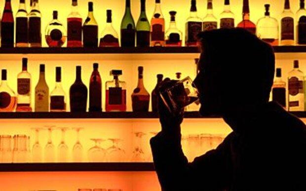Zahl der Jugendlichen mit Alkoholvergiftung gestiegen
