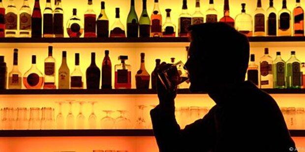 Alko-Crash: Bar muss 1 Mio. Dollar zahlen