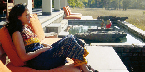 2 Carolyn Aigner Indien Reise Tipps
