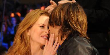 2 Psychotest Welcher Kuss-Typ sind Sie?