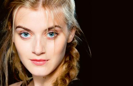 2 Sommer Beauty Pflege Make-Up
