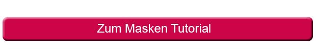 Marionnaud Button Maske