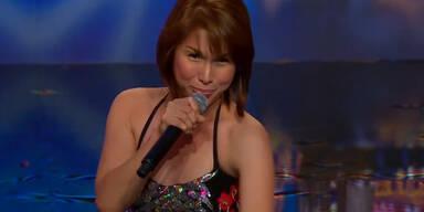 Asia's Got Talent: Transgender rocken die Bühne