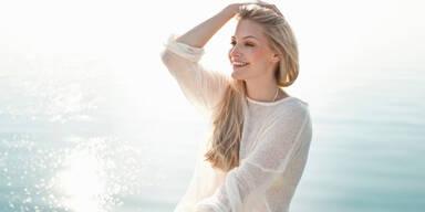 Sommer-Beauty: Tipps für den heißen Sommer