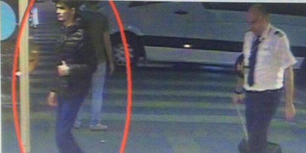 Istanbul-Anschlag: Herkunft der Attentäter bekannt