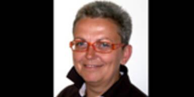 Elisabeth Weghuber