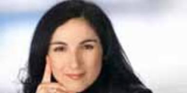 Anna Zambelli