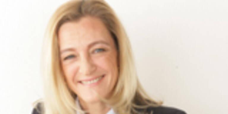 Mag. Kathrin Zechner