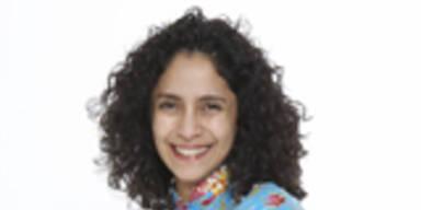 Sandra Velasquez