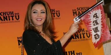 Castingshow verblüfft Verona