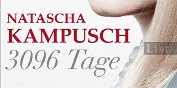 Natascha: