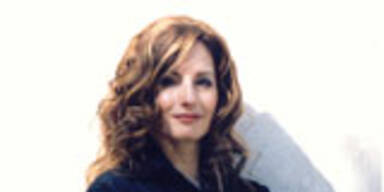 MBA Lydia Goutas