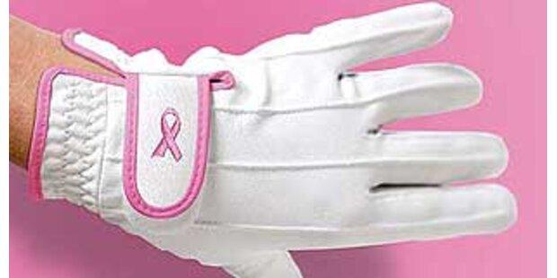 Life&Style ÖSTERREICH im Zeichen des Pink Ribbons