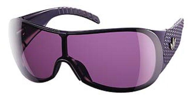 Die Sonnenbrillen des nächsten Sommers