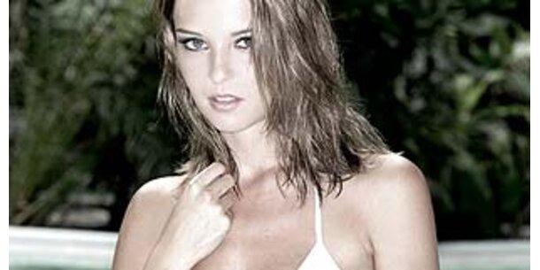 "Christine Reiler ist ""Dancing Stars""-Kandidatin"