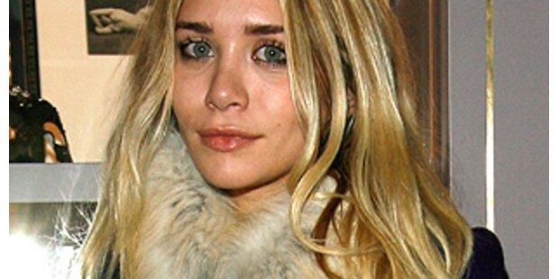 Olsen-Twins werden von PETA verspottet