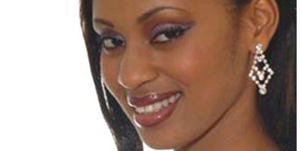 So stimmten oe24-User über Miss World ab