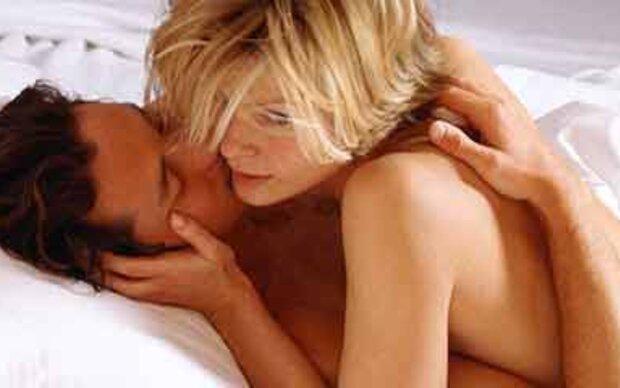 Neues Potenzmittel für längeren Sex